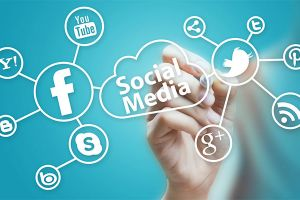 راهنمای جامع تصاویر در شبکه های اجتماعی