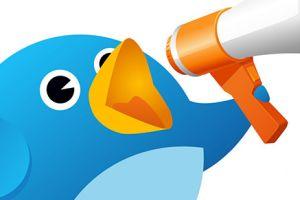توییتر نسخه جدید موبایلی خود را رونمایی خواهد کرد