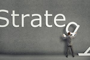 چگونه یک استراتژی تولید محتوا آماده کنیم؟